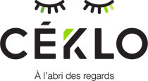 Logo ceklo